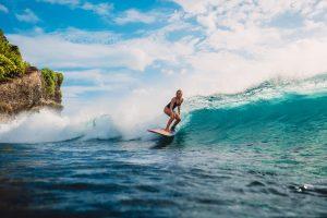 Sport acquatici, Sport sull'acqua, Sport acquatici estremi