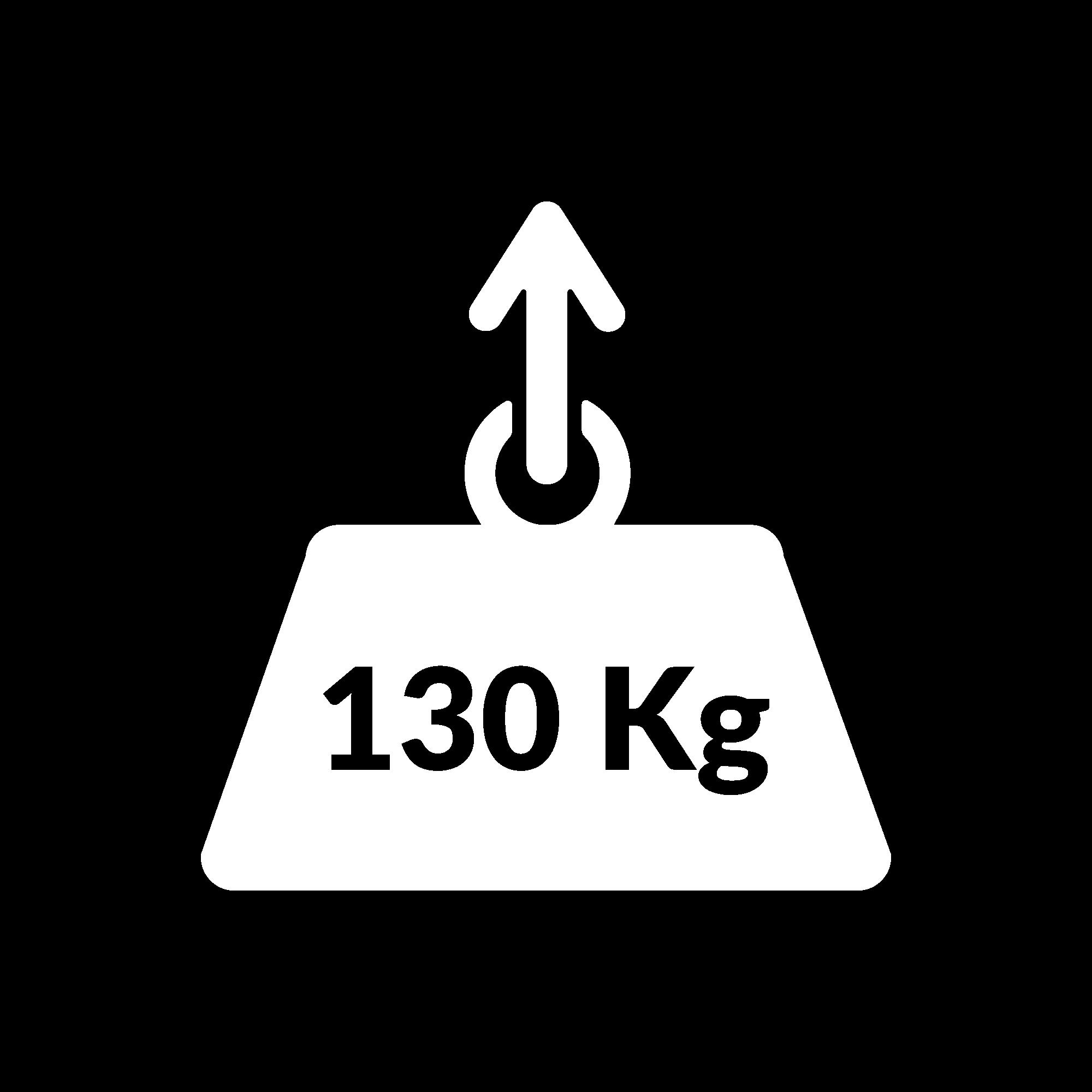 Icona-130kg